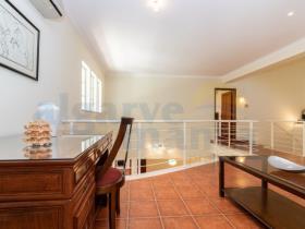 Image No.25-Villa / Détaché de 4 chambres à vendre à Castro Marim