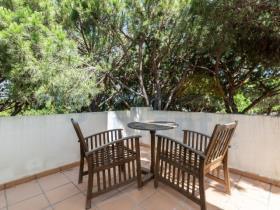 Image No.26-Villa / Détaché de 4 chambres à vendre à Castro Marim