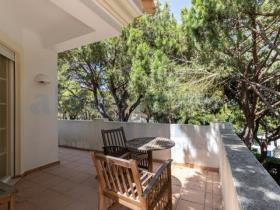 Image No.27-Villa / Détaché de 4 chambres à vendre à Castro Marim