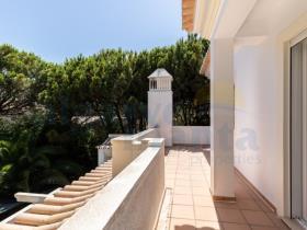 Image No.28-Villa / Détaché de 4 chambres à vendre à Castro Marim