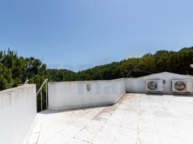 Image No.29-Villa / Détaché de 4 chambres à vendre à Castro Marim