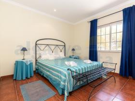 Image No.31-Villa / Détaché de 4 chambres à vendre à Castro Marim