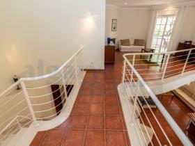 Image No.30-Villa / Détaché de 4 chambres à vendre à Castro Marim