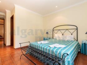 Image No.32-Villa / Détaché de 4 chambres à vendre à Castro Marim