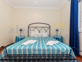 Image No.33-Villa / Détaché de 4 chambres à vendre à Castro Marim