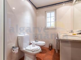 Image No.34-Villa / Détaché de 4 chambres à vendre à Castro Marim