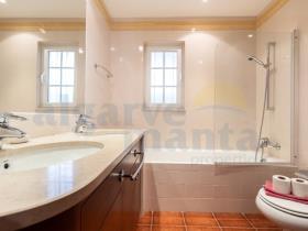 Image No.35-Villa / Détaché de 4 chambres à vendre à Castro Marim