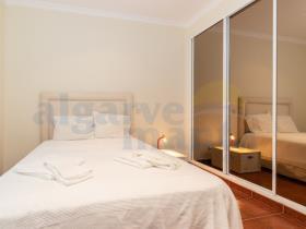 Image No.36-Villa / Détaché de 4 chambres à vendre à Castro Marim