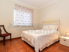 Image No.37-Villa / Détaché de 4 chambres à vendre à Castro Marim