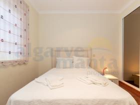 Image No.38-Villa / Détaché de 4 chambres à vendre à Castro Marim