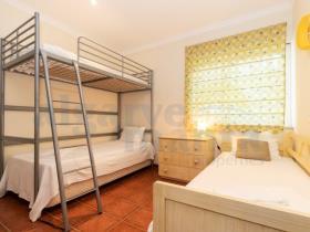 Image No.39-Villa / Détaché de 4 chambres à vendre à Castro Marim