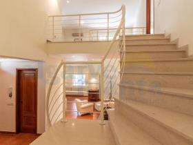 Image No.40-Villa / Détaché de 4 chambres à vendre à Castro Marim