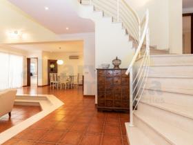 Image No.41-Villa / Détaché de 4 chambres à vendre à Castro Marim