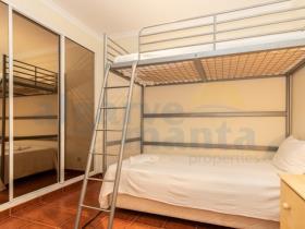 Image No.42-Villa / Détaché de 4 chambres à vendre à Castro Marim