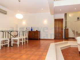Image No.9-Villa / Détaché de 4 chambres à vendre à Castro Marim