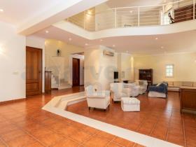Image No.6-Villa / Détaché de 4 chambres à vendre à Castro Marim