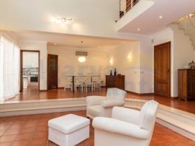 Image No.7-Villa / Détaché de 4 chambres à vendre à Castro Marim