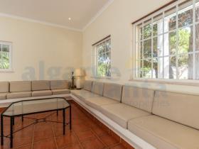 Image No.11-Villa / Détaché de 4 chambres à vendre à Castro Marim