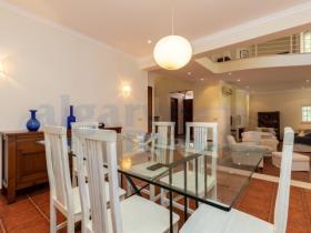 Image No.8-Villa / Détaché de 4 chambres à vendre à Castro Marim