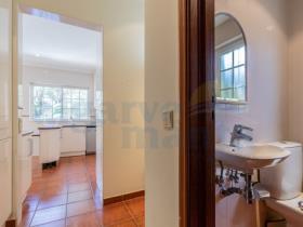 Image No.43-Villa / Détaché de 4 chambres à vendre à Castro Marim