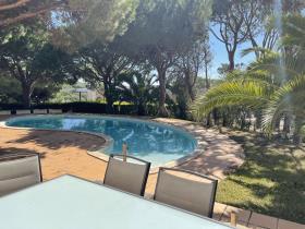 Image No.2-Villa / Détaché de 4 chambres à vendre à Castro Marim