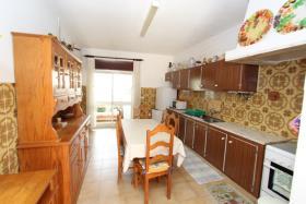 Image No.4-Maison de 2 chambres à vendre à Manta Rota