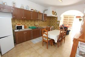 Image No.5-Maison de 2 chambres à vendre à Manta Rota