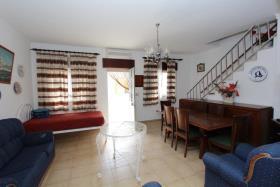 Image No.6-Maison de 2 chambres à vendre à Manta Rota