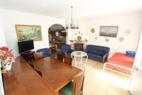 Image No.7-Maison de 2 chambres à vendre à Manta Rota