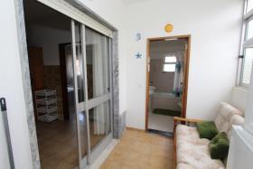 Image No.8-Maison de 2 chambres à vendre à Manta Rota