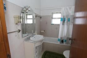Image No.9-Maison de 2 chambres à vendre à Manta Rota