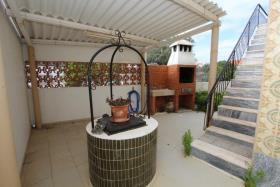Image No.1-Maison de 2 chambres à vendre à Manta Rota
