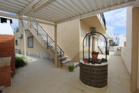 Image No.0-Maison de 2 chambres à vendre à Manta Rota
