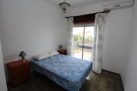 Image No.11-Maison de 2 chambres à vendre à Manta Rota
