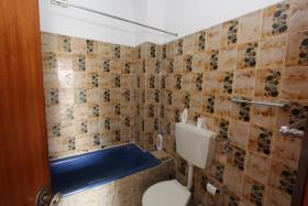Image No.13-Maison de 2 chambres à vendre à Manta Rota