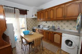 Image No.12-Maison de 2 chambres à vendre à Manta Rota