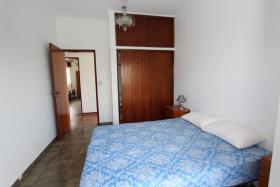 Image No.10-Maison de 2 chambres à vendre à Manta Rota