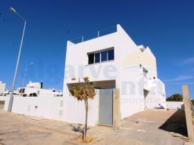 Image No.1-Villa de 4 chambres à vendre à Santa Maria