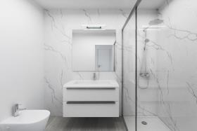 Image No.7-Duplex de 2 chambres à vendre à Manta Rota