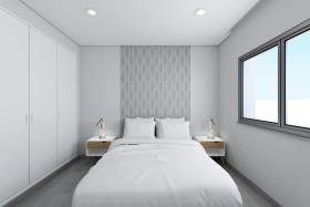 Image No.8-Duplex de 2 chambres à vendre à Manta Rota