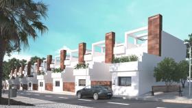 Image No.0-Villa de 3 chambres à vendre à Fuzeta