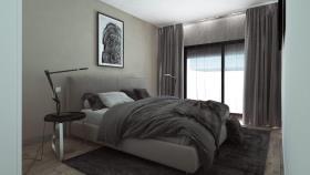 Image No.6-Villa de 3 chambres à vendre à Fuzeta