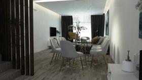 Image No.4-Villa de 3 chambres à vendre à Fuzeta