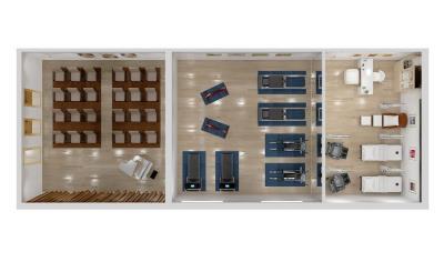 24---Basement-3D-floorplan-1