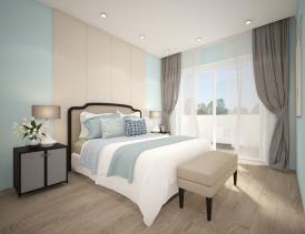 Image No.6-Appartement de 2 chambres à vendre à Santa Maria