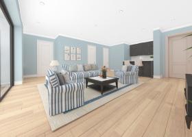 Image No.4-Appartement de 2 chambres à vendre à Santa Maria