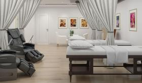 Image No.9-Appartement de 2 chambres à vendre à Santa Maria