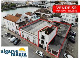 Image No.0-Appartement à vendre à Santa Maria