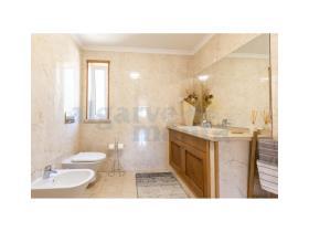 Image No.27-7 Bed Villa for sale