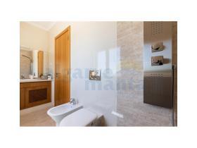 Image No.31-7 Bed Villa for sale